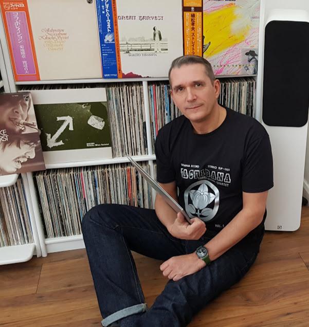 Mike-Peden-J-Jazz-portrait